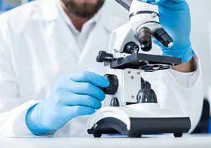Examen-coproscopique-3