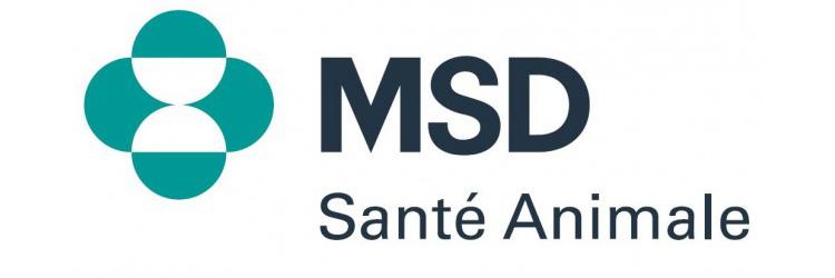 MSD Santé