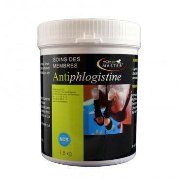 Horse Master Antiphlogistine - 1,5 Kg
