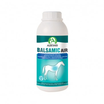 Audevard Balsamic Air - 1 Litre