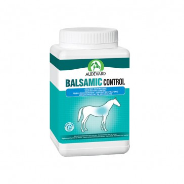 Audevard Balsamic Control - 1 kg