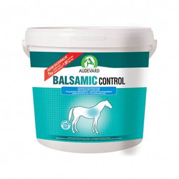 Audevard Balsamic Control - 5 kg