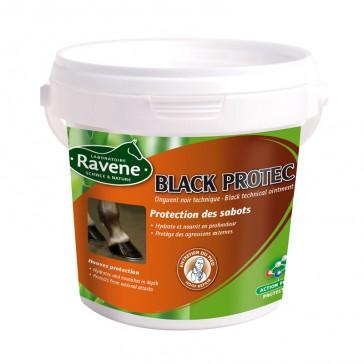 Ravene Black Protec - 500 ml