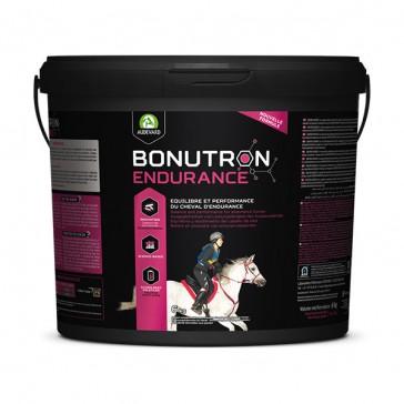 Audevard Bonutron Endurance - 6 kg