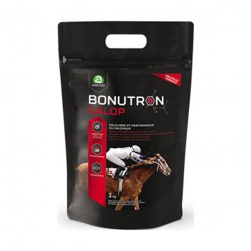 Audevard Bonutron Galop - 3 kg