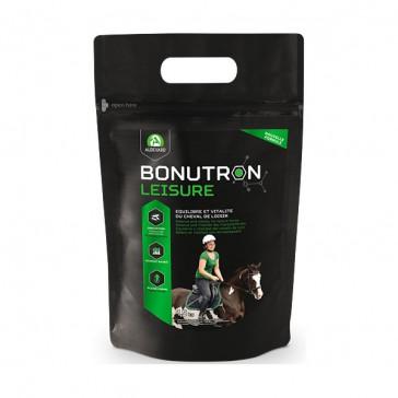 Audevard Bonutron Leisure - 1,5 kg