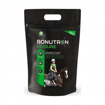 Audevard Bonutron Leisure - 3 kg