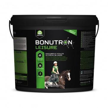 Audevard Bonutron Leisure - 9 kg