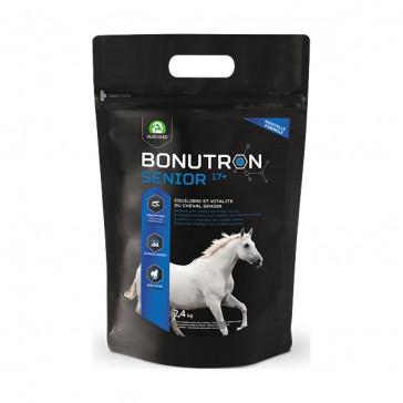 Audevard Bonutron Senior 17 Plus - 2,4 kg