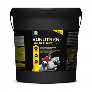 Audevard Bonutron Sport Pro - 18 kg