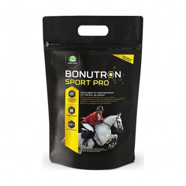 Audevard Bonutron Sport Pro - 3 kg