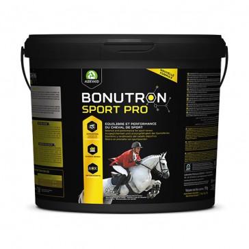 Audevard Bonutron Sport Pro - 9 kg