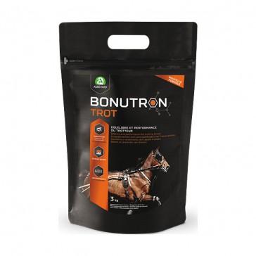 Audevard Bonutron Trot - 3 kg
