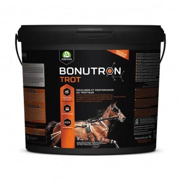 Audevard Bonutron Trot - 9 kg
