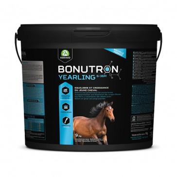 Audevard Bonutron Yearling 6-36M - 9 kg