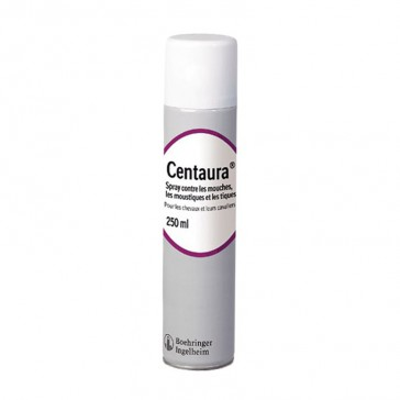 Centaura Spray - 250 ml