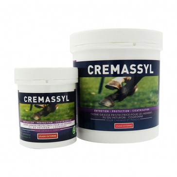 Greenpex Cremassyl
