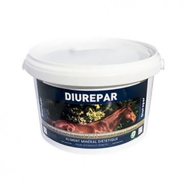 Greenpex Diurepar - 1,5 Kg