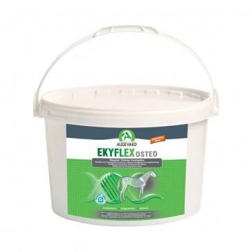 Audevard Ekyflex Osteo - 3 Kg