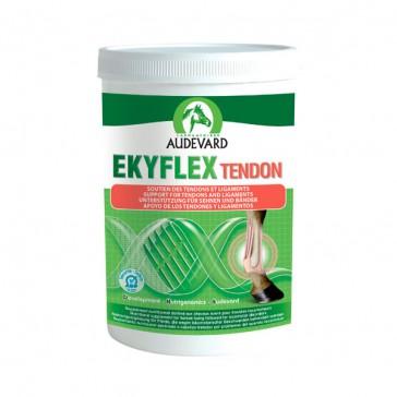 Audevard Ekyflex Tendon - 600 gr