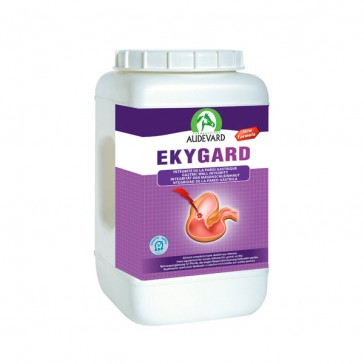 Audevard Ekygard - 2,4 Kg