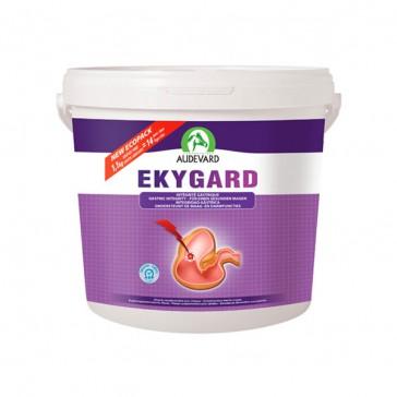 Audevard Ekygard - 6 Kg