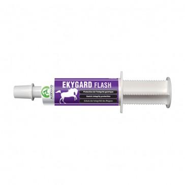 Audevard Ekygard Flash - 4 x 60 ml