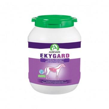 Audevard Ekygard - 14 Kg