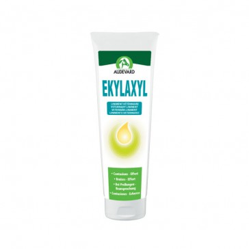 Audevard Ekylaxyl - 250 ml