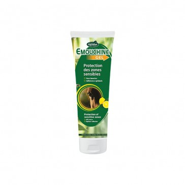 Ravene Emouchine Gel - 250 ml