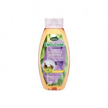 ravene-emouchine-shampoo-500-ml
