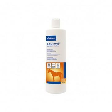 Virbac Equimyl Shampooing - 500 ml