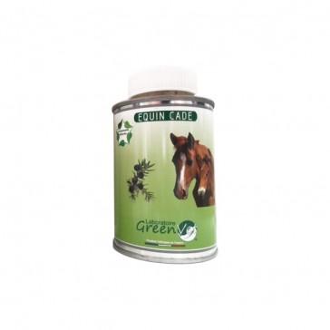 Greenvet Equin Cade - 250 ml