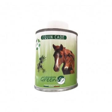 Greenvet Equin Cade - 500 ml