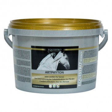 Equistro Artphyton - 4,5 Kg