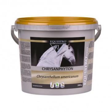 Equistro Chrysanphyton - 2 Kg