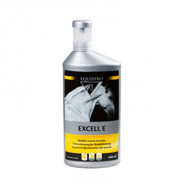 Equistro Excell E Liquide - 250 ml