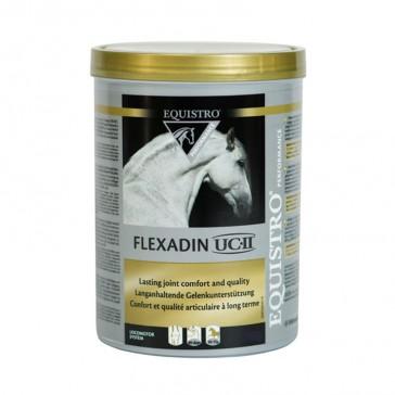 Equistro Flexadin UC-II - 600 gr