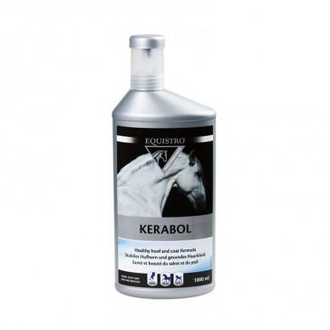 Equistro Kerabol - 1 Litre