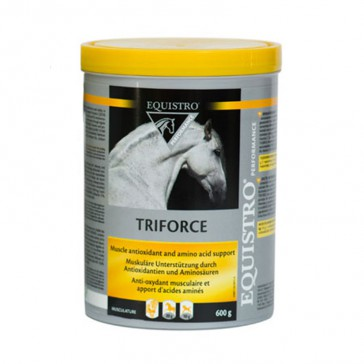 Equistro Triforce - 600 gr