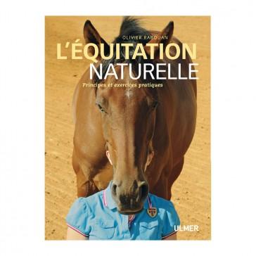 L'Equitation Naturelle