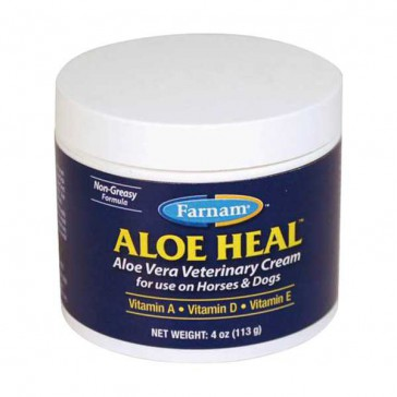 Farnam Aloe Heal