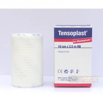 Tensoplast HB - 10 cm