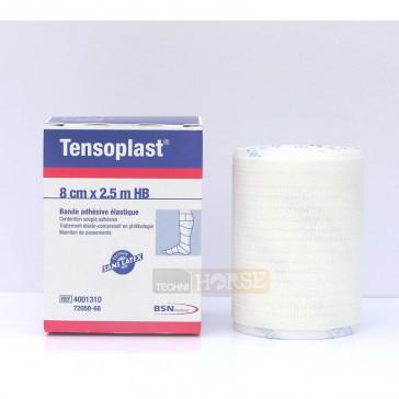 Tensoplast HB - 8 cm