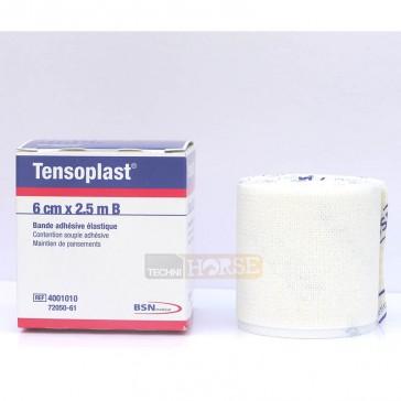 Tensoplast HB - 6 cm