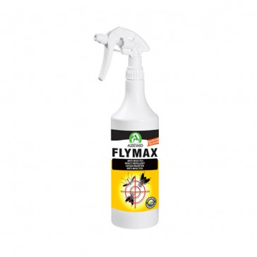 Audevard Flymax Spray - 400 ml