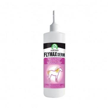 Audevard Flymax Derm - 500 ml
