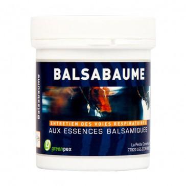 Greenpex Balsabaume - 250 ml