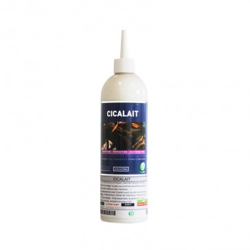 Greenpex Cicalait - 500 ml
