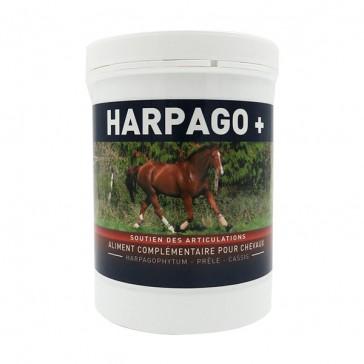 Greenpex Harpago+